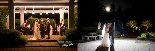 Photos by Special Moments Photography