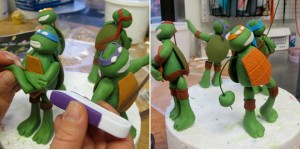 making-turtles-2