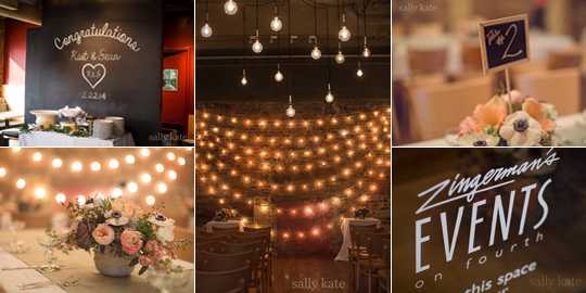Photos by Sally Kate Photography