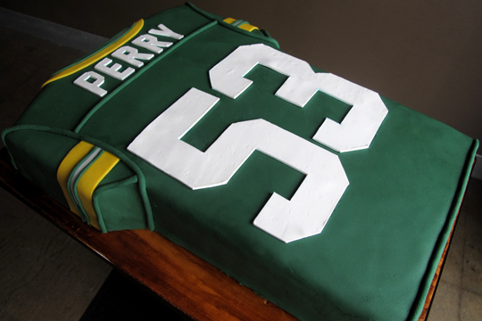 packers-jersey