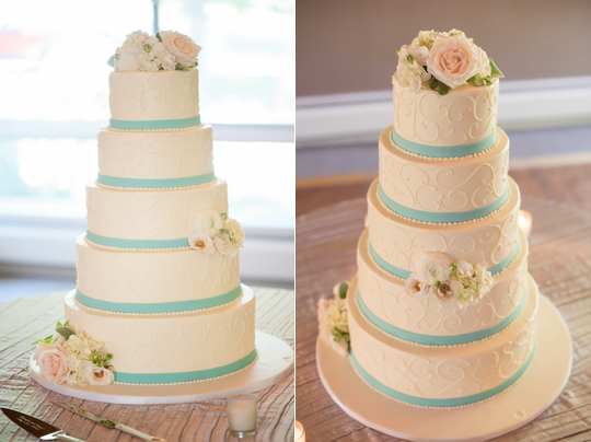 5-tiered-buttercream