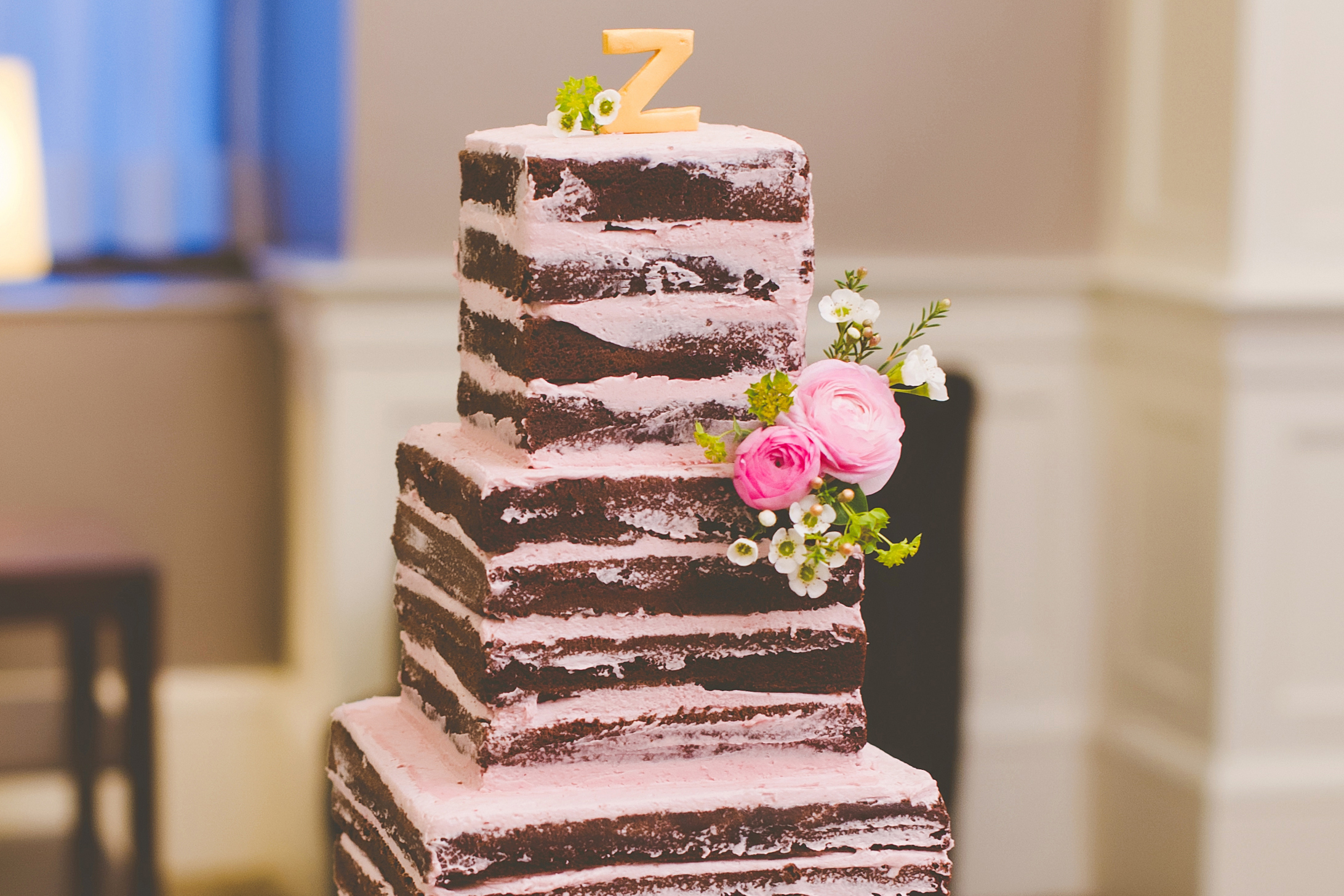 Wedding Cakes Gallery Zingerman S Bakehouse