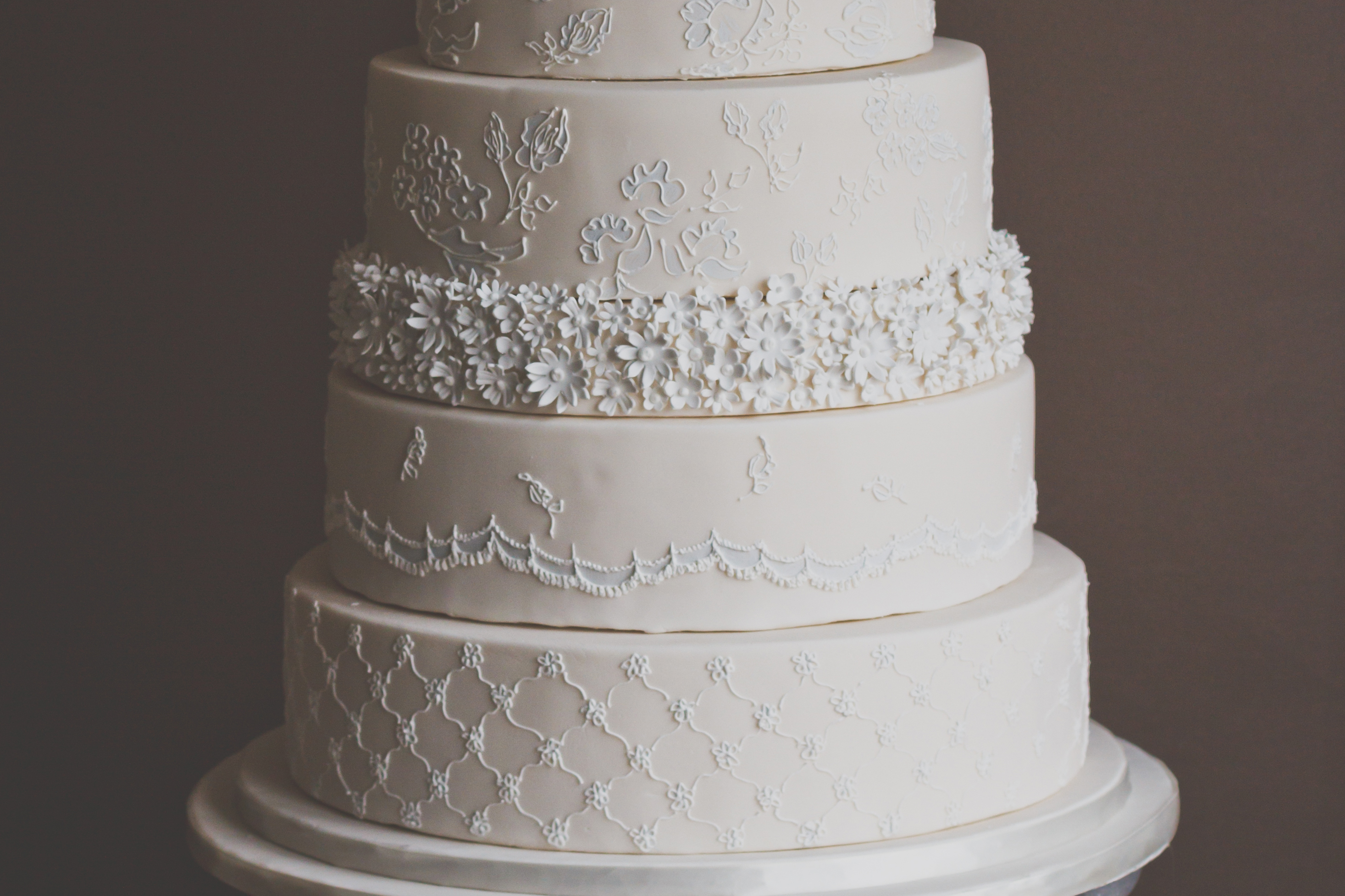 wedding cakes picture gallery wedding cakes gallery zingerman s bakehouse 25269