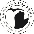 Michigan Notable Book