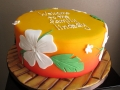 Hawaiian-Shower-Cake